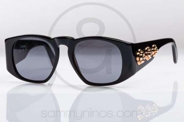 vintage-chanel-sunglasses-0002-1