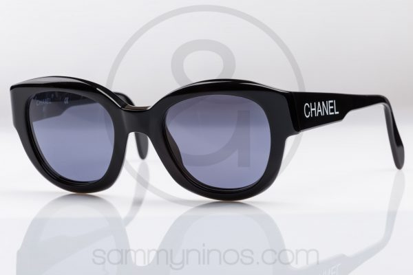 vintage-chanel-sunglasses-05247-1