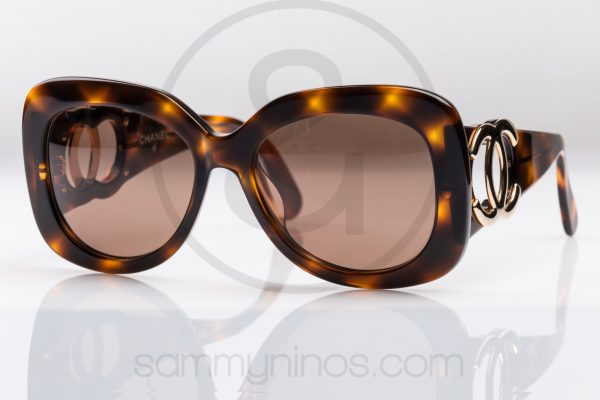 vintage-chanel-sunglasses-05253-1
