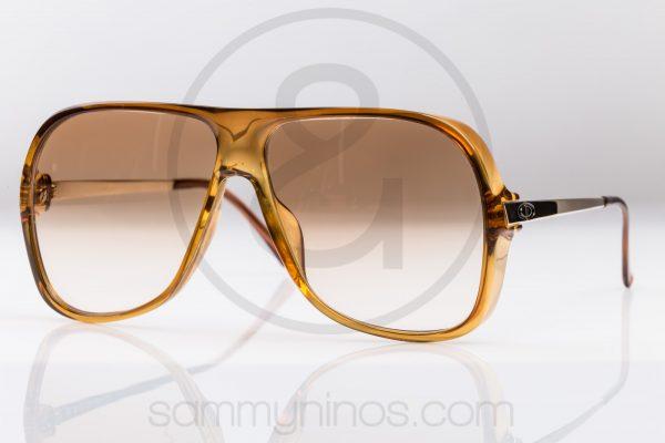 vintage-christian-dior-sunglasses-2140a-1