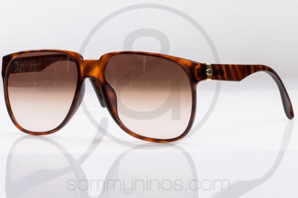 vintage-christian-dior-sunglasses-2317a-1