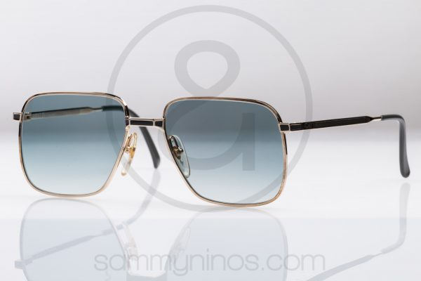 vintage-christian-dior-sunglasses-2462-1