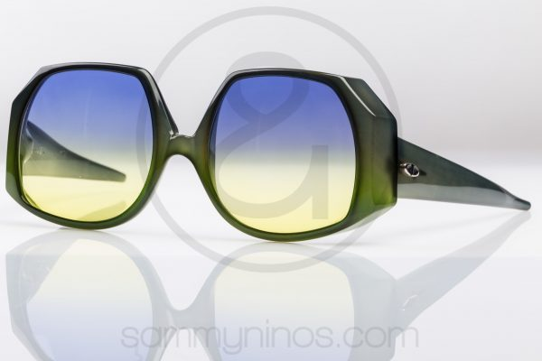 vintage-christian-dior-sunglasses-d04-1