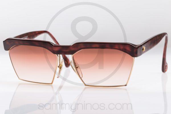 028206809c vintage-christian-lacroix-sunglasses-7318-1