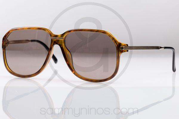 vintage-dunhill-sunglasses-6004a-1