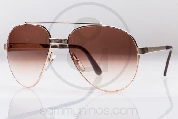 vintage-dunhill-sunglasses-6023-1