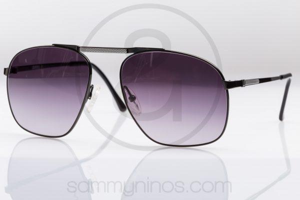 vintage-dunhill-sunglasses-6046-1