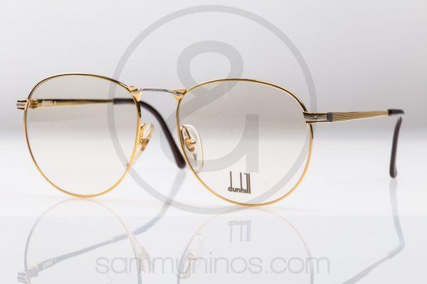 vintage-dunhill-sunglasses-6065-10