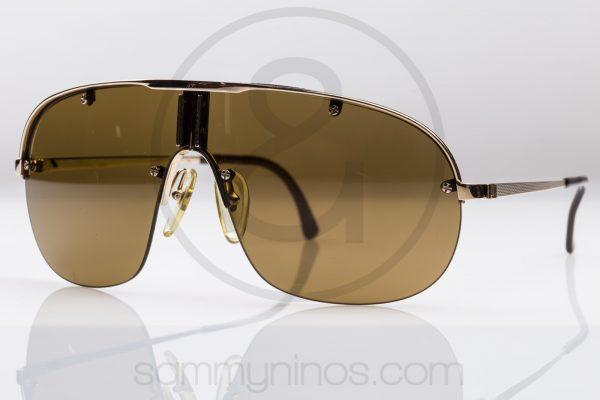 vintage-dunhill-sunglasses-6102-1