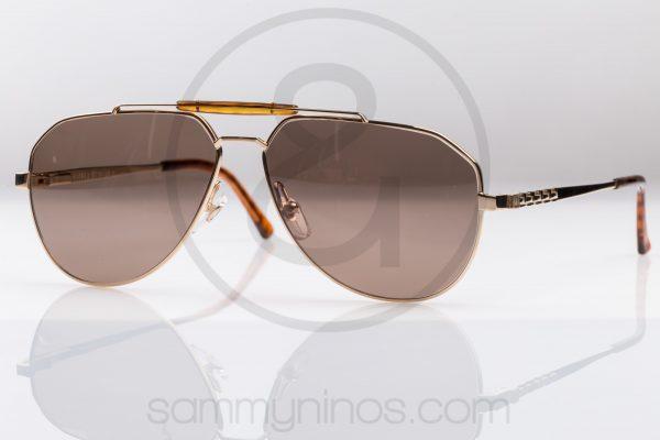 vintage-dunhill-sunglasses-6204-2