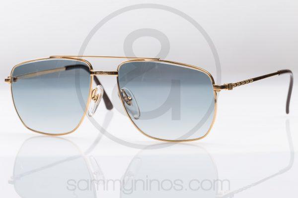 vintage-dunhill-sunglasses-6222a-1