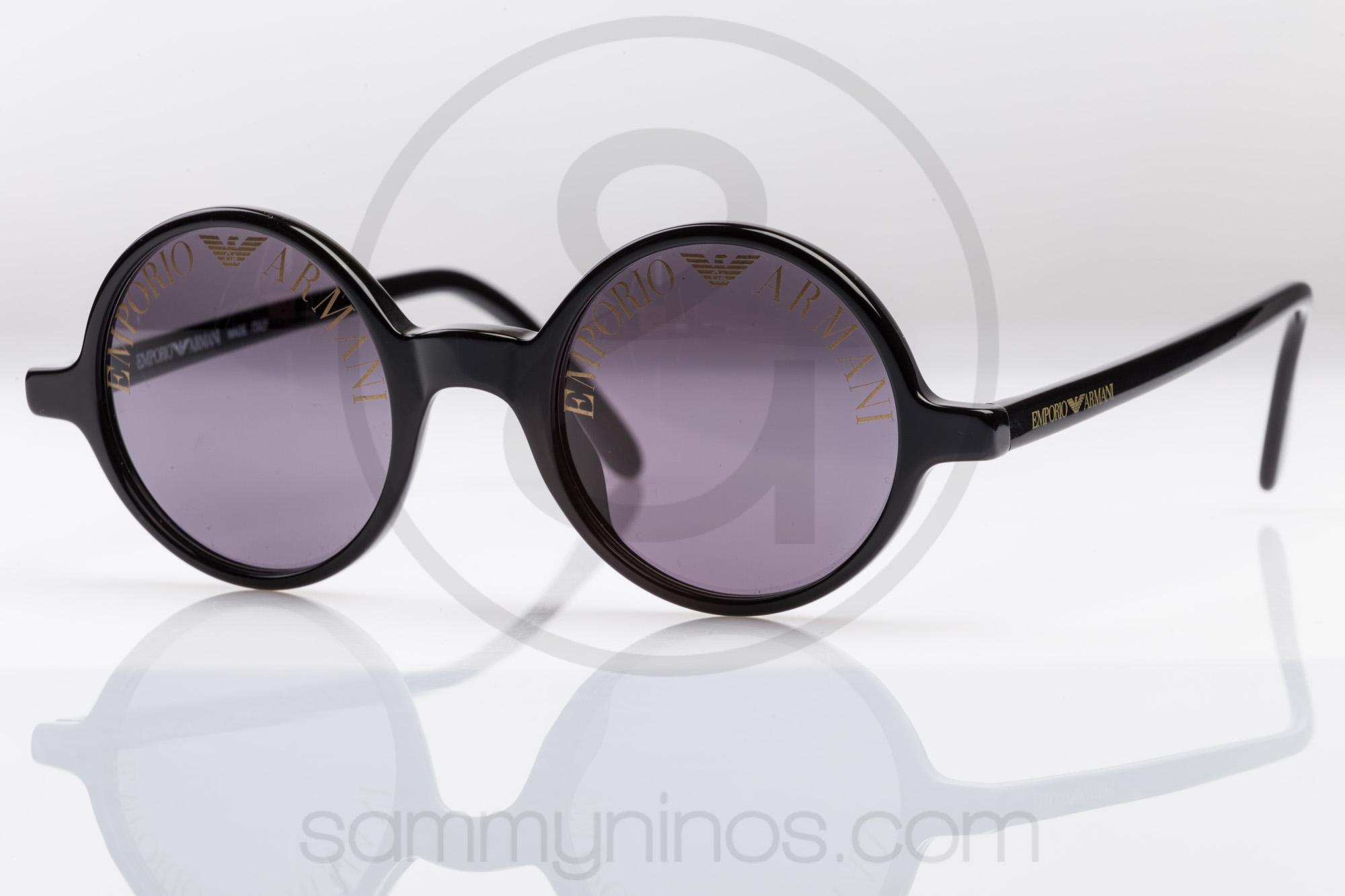 94667baf59d Emporio Armani 523-S – Sammy   Nino s Store