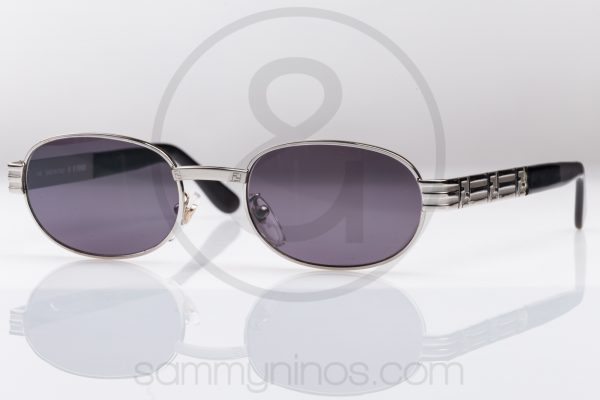 vintage-fendi-sunglasses-fs-302-1