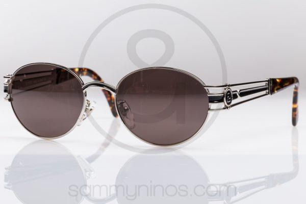 vintage-fendi-sunglasses-sl-7030-1