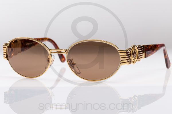 vintage-fendi-sunglasses-sl-7034-1