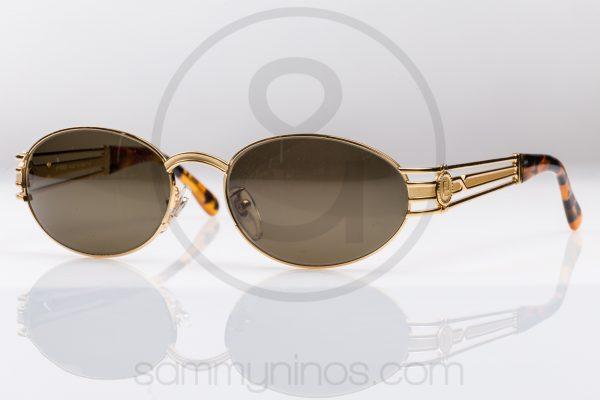 vintage-fendi-sunglasses-sl-7038-1
