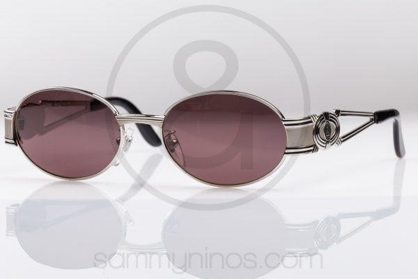 vintage-fendi-sunglasses-sl-7040-1