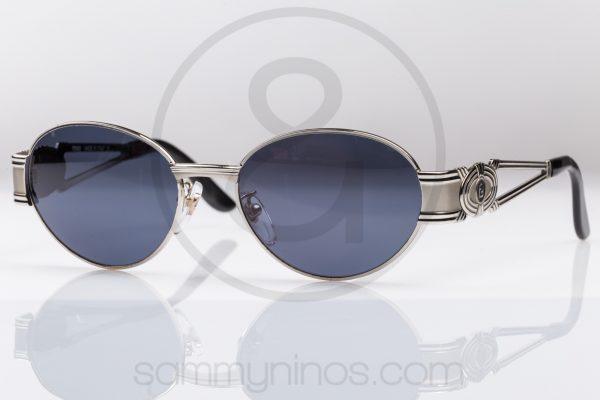vintage-fendi-sunglasses-sl-7041-1