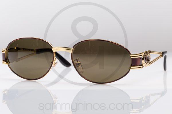 vintage-fendi-sunglasses-sl-7055-1