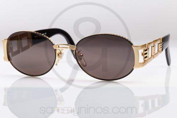 vintage-fendi-sunglasses-sl-7067-1
