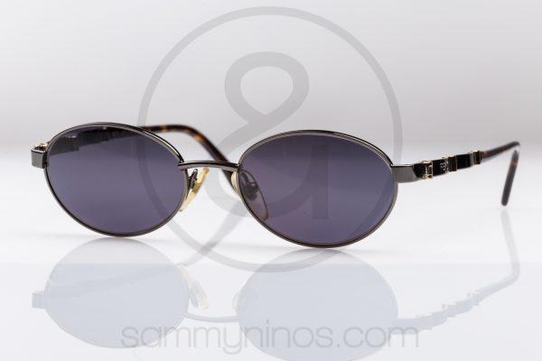 vintage-fendi-sunglasses-sl-7163-1