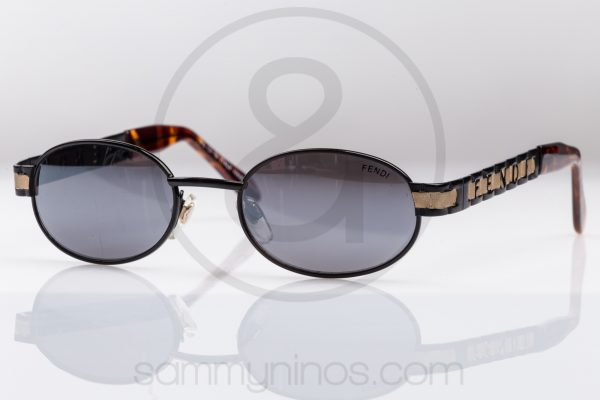 vintage-fendi-sunglasses-sl7121-1
