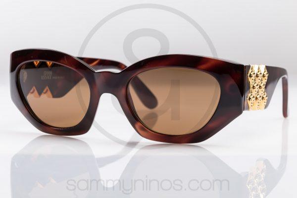 vintage-gianni-versace-sunglasses-420d-1