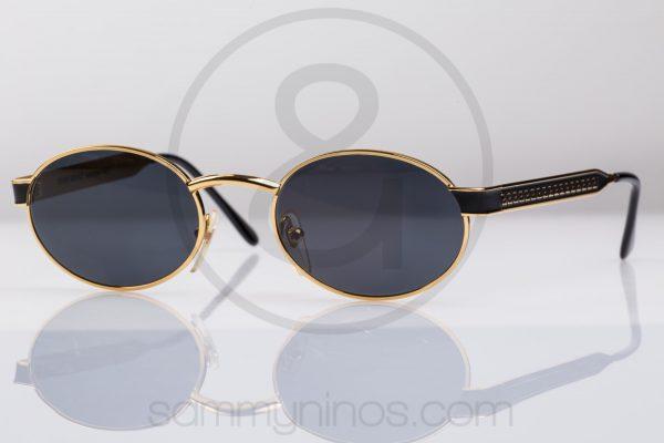 vintage-gianni-versace-sunglasses-s58-1
