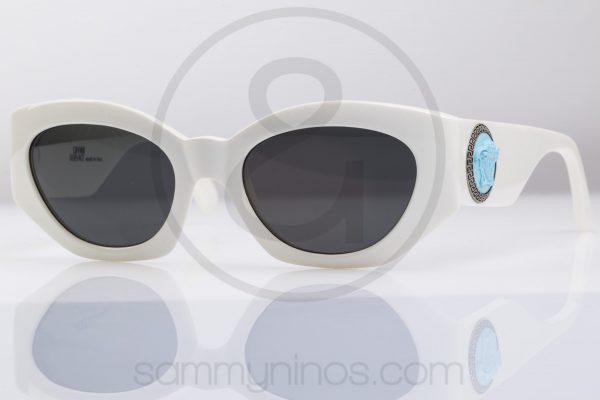 vintage-gianni-versace-sunglasses-white-420e-85b-2