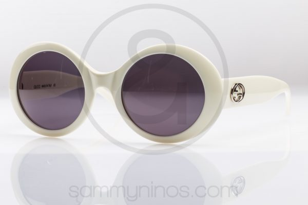 vintage-gucci-sunglasses-2401-NS-1