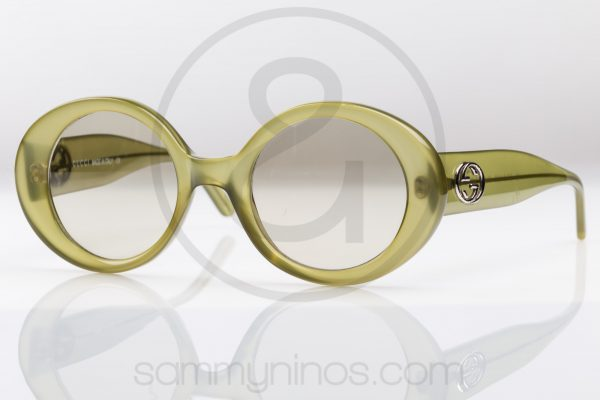 vintage-gucci-sunglasses-2410-S-1