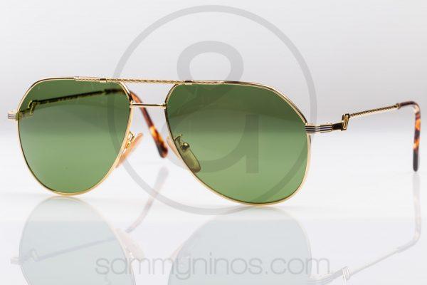 vintage-hilton-sunglasses-exclusive-14-1