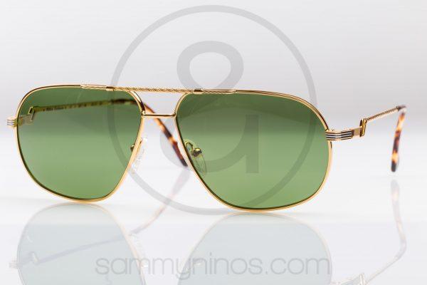 vintage-hilton-sunglasses-exclusive-15-1