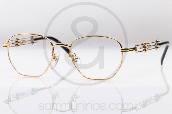 vintage-jean-paul-gaultier-eyeglasses-55-4174-1