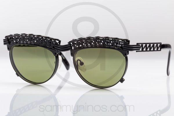 vintage-jean-paul-gaultier-sunglasses-56-0171-eiffel-tower-1