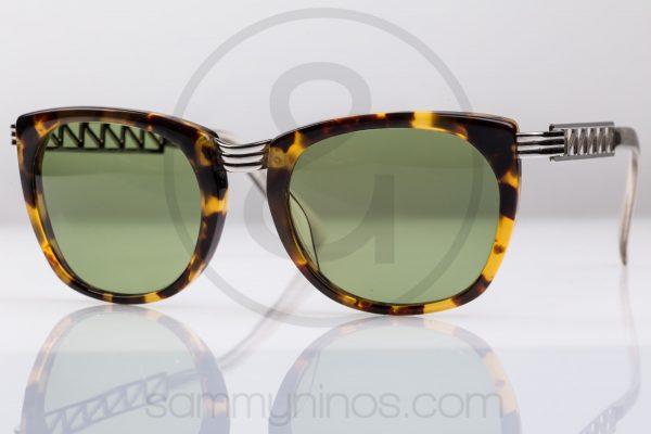 vintage-jean-paul-gaultier-sunglasses-56-0272-eiffel-tower-1