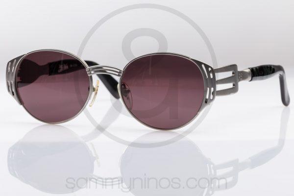 vintage-jean-paul-gaultier-sunglasses-56-3281-fork-1