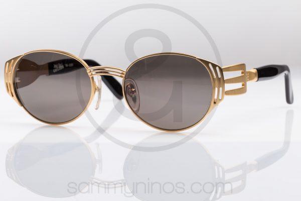 vintage-jean-paul-gaultier-sunglasses-56-3281-fork-2