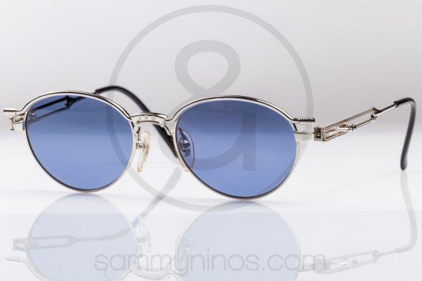vintage-jean-paul-gaultier-sunglasses-56-4172-1