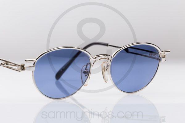 21a544da292 vintage-jean-paul-gaultier-sunglasses-56-4172-1