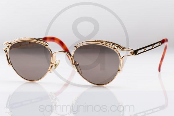 vintage-jean-paul-gaultier-sunglasses-56-5102-1