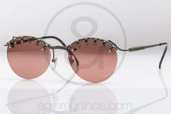 vintage-jean-paul-gaultier-sunglasses-56-5103-1