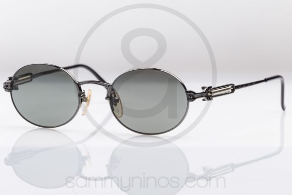 vintage-jean-paul-gaultier-sunglasses-56-5104-1