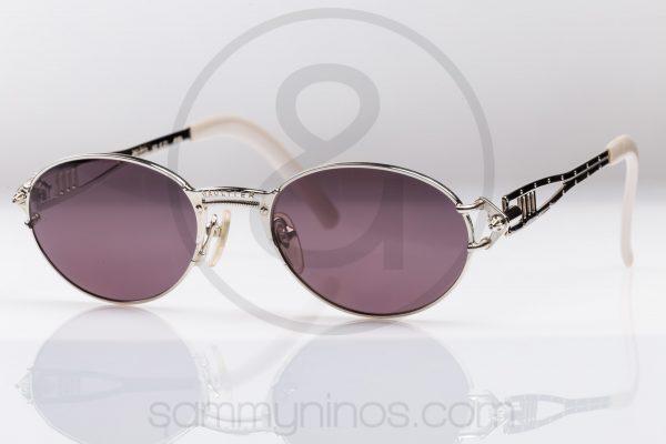 vintage-jean-paul-gaultier-sunglasses-56-6101-1