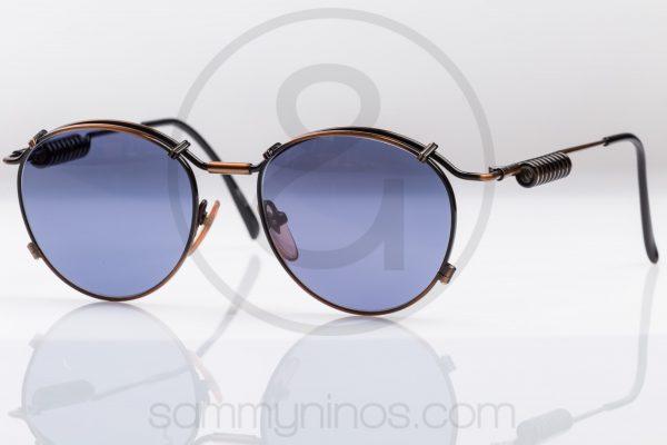 vintage-jean-paul-gaultier-sunglasses-56-9174-1