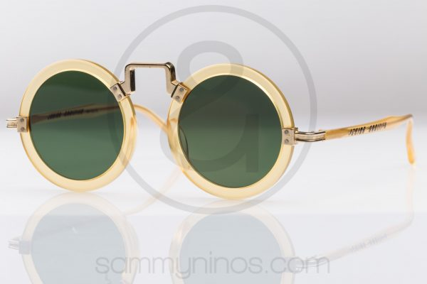 vintage-jean-paul-gaultier-sunglasses-58-0275-1