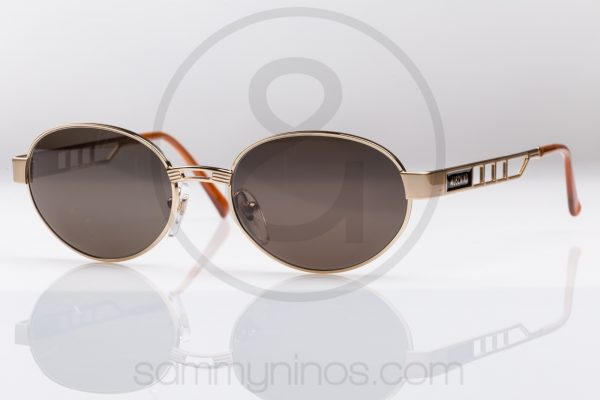 vintage-moschino-sunglasses-1