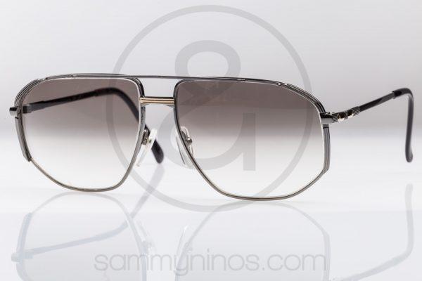 6242aaf306f5c vintage-pierre-balmain-sunglasses-1