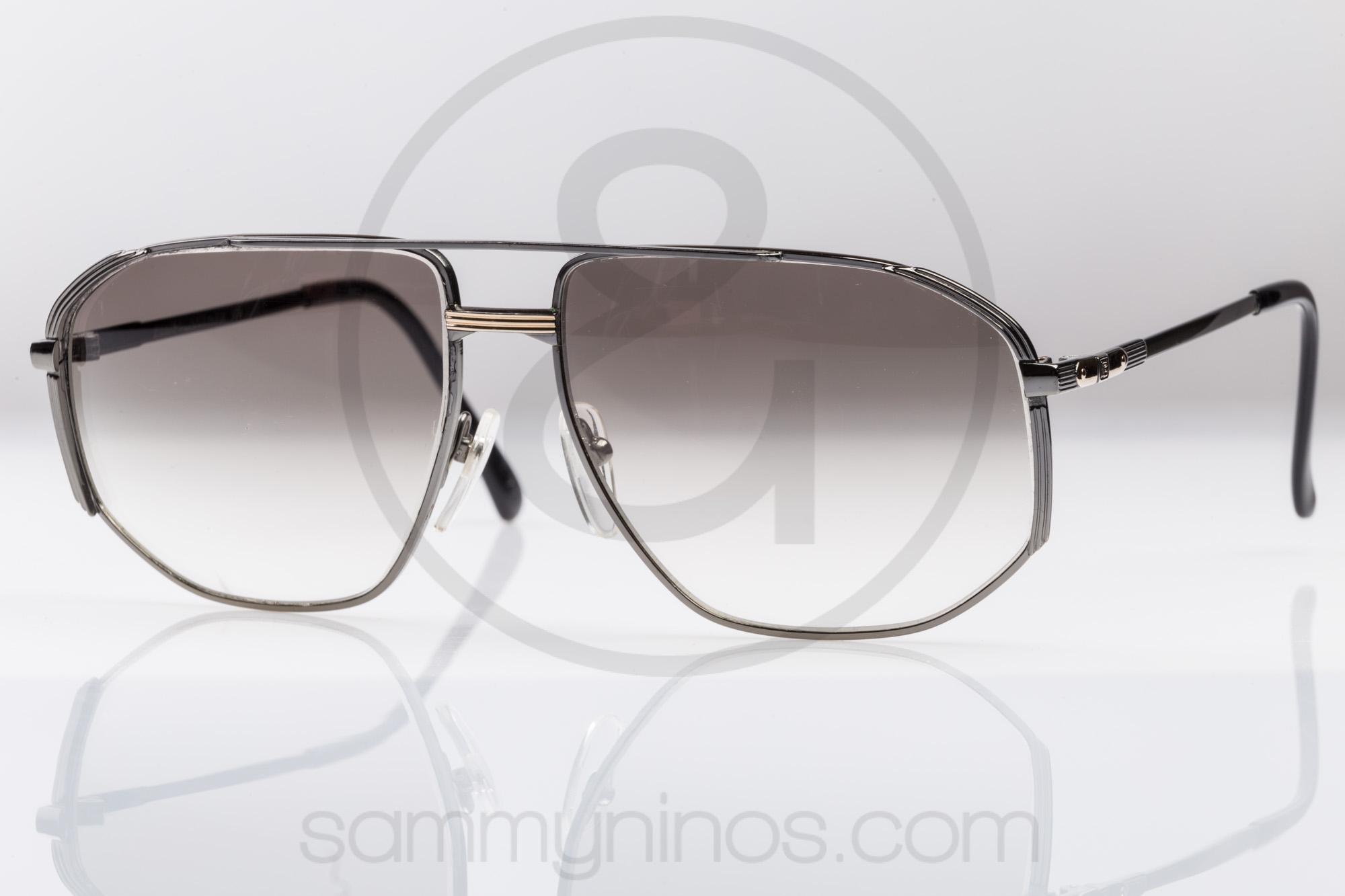 1335a93dbe Pierre Balmain 105 – Sammy   Nino s Store
