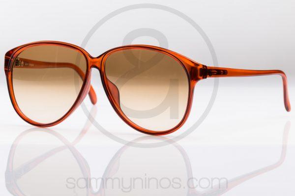 7bc0b37802a7d vintage-terri-brogan-sunglasses-8606a-1